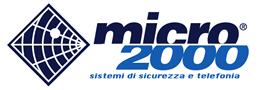 Micro 2000